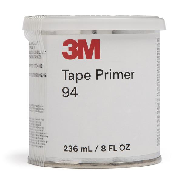 3m tape primer 94 adhesive promoter 8oz sailrite. Black Bedroom Furniture Sets. Home Design Ideas