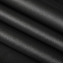 How To Recover A Motorcycle Seat Using Stretch Vinyl Fabric Sailrite - Vinyl for motorcycle seat covers