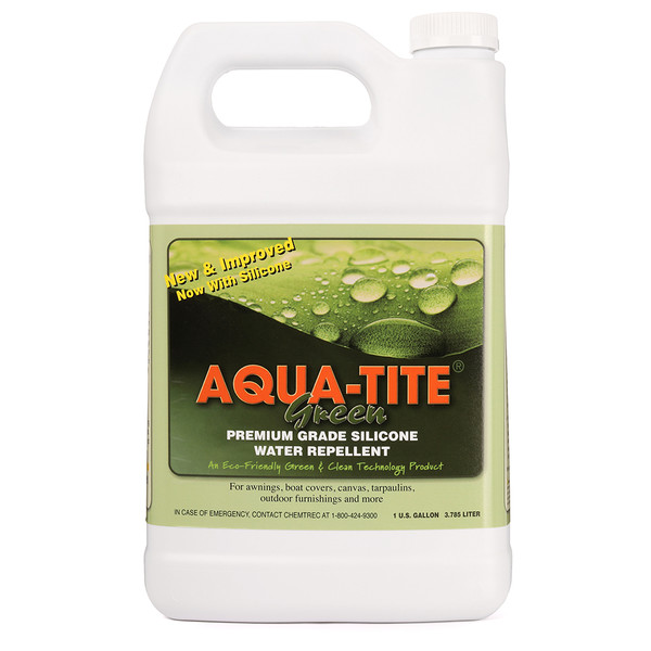 Aqua-Tite Repellent 128oz (Gallon)