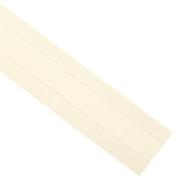 Stamoid Bias Binding Tape Vinyl Cream 1 Quot Sailrite