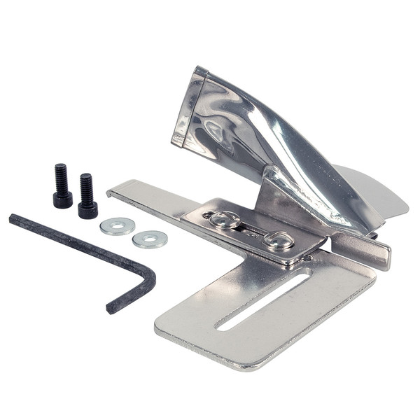 "Binder 1"" Stationary Bracket"