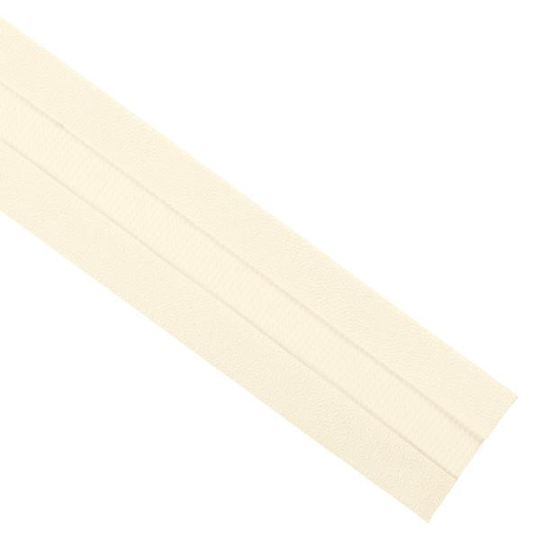 Stamoid Bias Binding Tape Vinyl Cream 3 4 Quot Sailrite