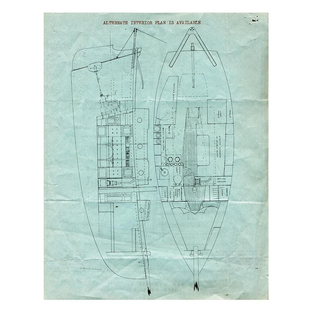 Bristol channel cutter sail data x sd 5220 malvernweather Images