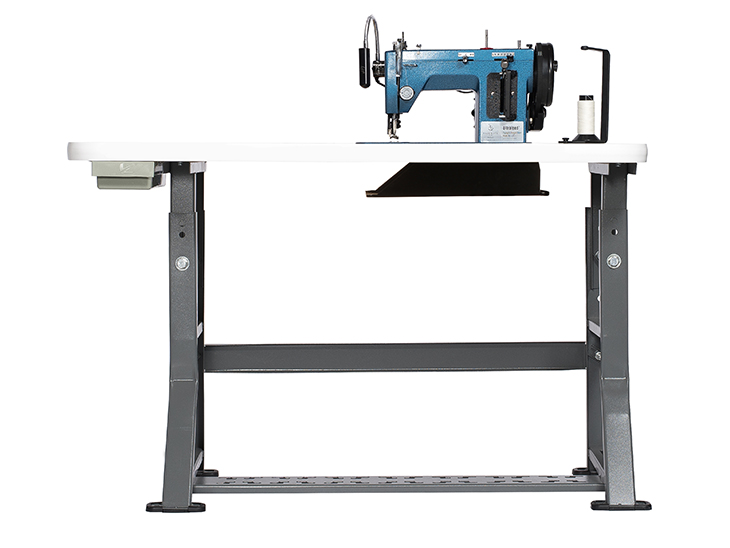 Ultrafeed Industrial Sewing table