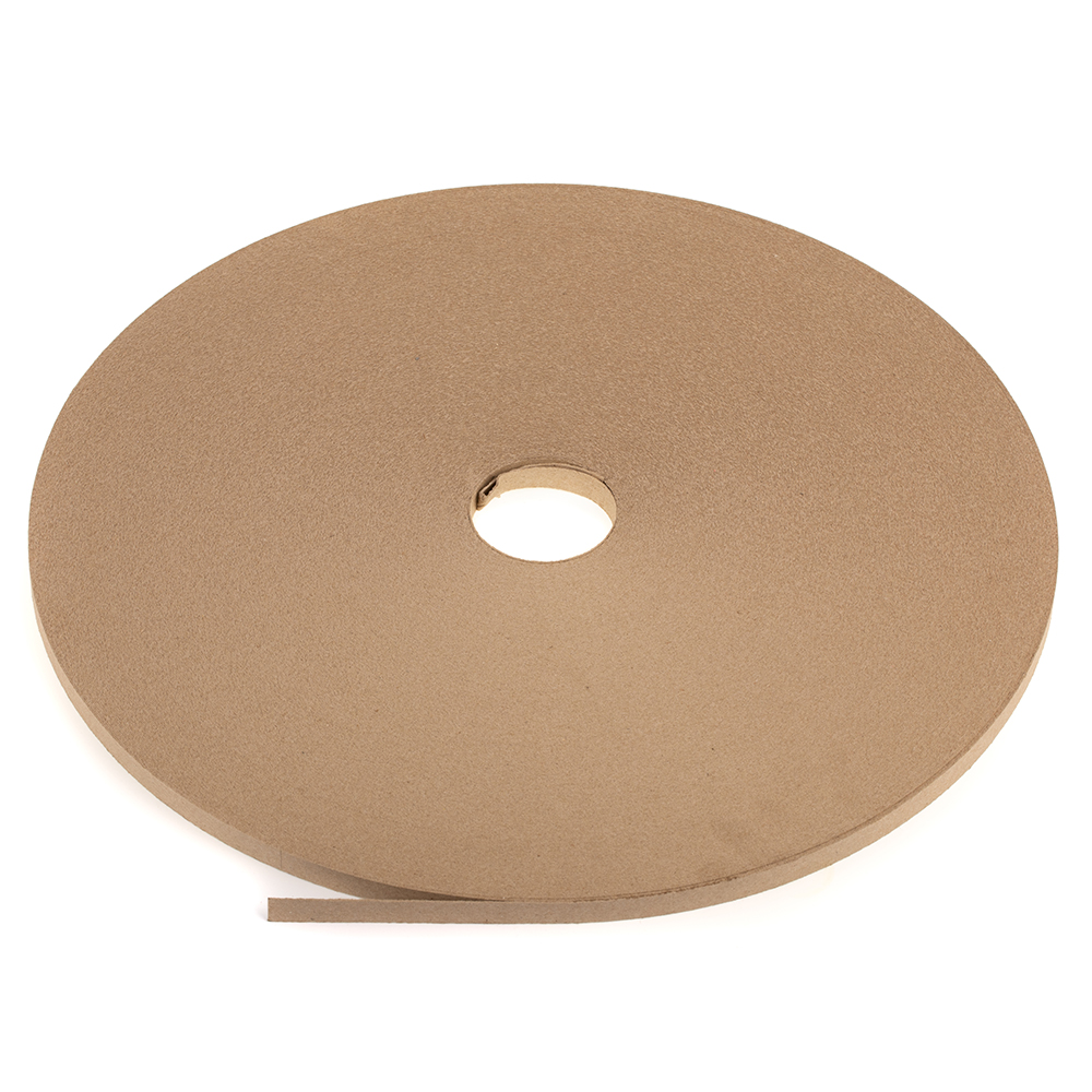 Upholstery Hardware Tack Strips Staples Nails Pins Sailrite