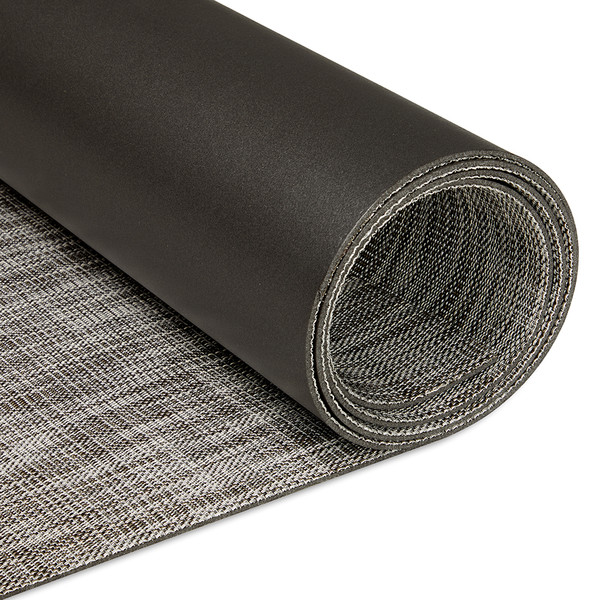 Chilewich 174 Ikat Tweed 72 Quot Floor Covering Fabric Sailrite