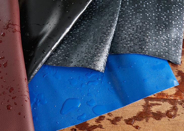 c899c3ec846 Waterproof Fabric – Which Brand Should I Choose  - Sailrite
