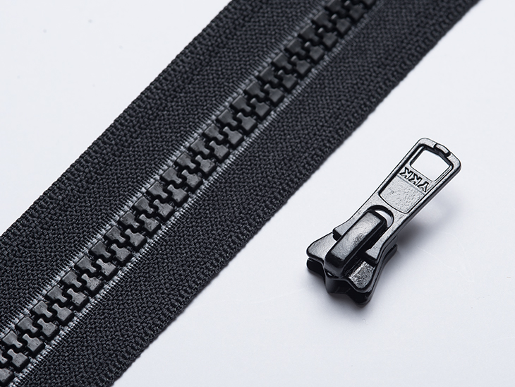 e5842c463f1e To help guide you in your search for a suitable zipper slider replacement