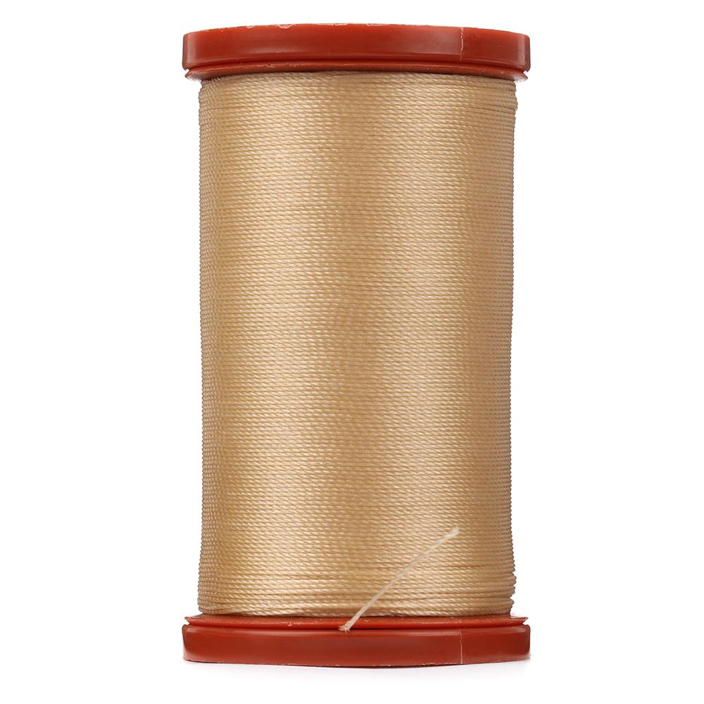 Coats Extra Strong Nylon Upholstery Thread Hemp Sailrite