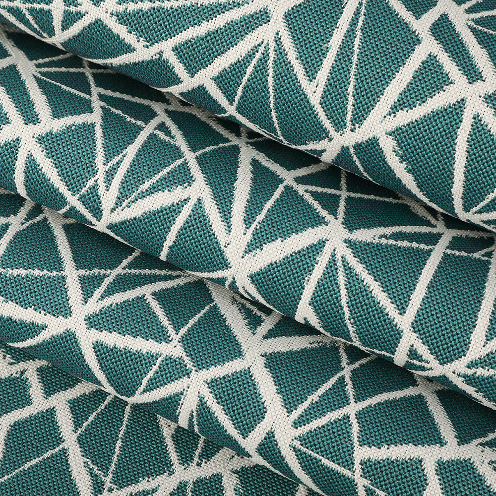 Beautiful 100/% Bird Linen Print Drapery Fabric P Kaufmann Bamboo Path ~ Mandarin