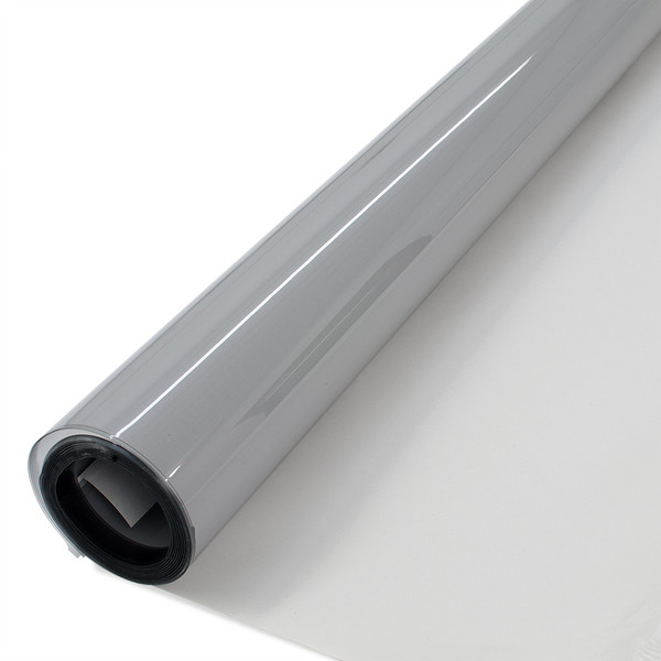 Crystal clear 40 gauge vinyl window material 54 x 110 for 20 40 window