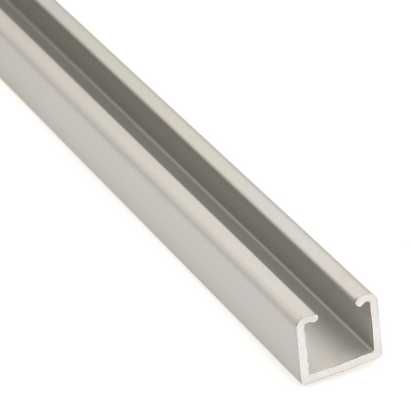 Curtain Track Ceiling Mount Aluminum 55 Sailrite