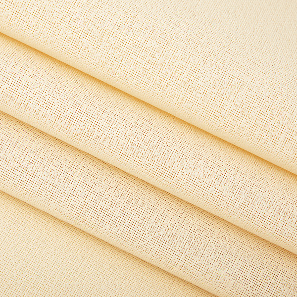 Cushion Underlining Beige 54 Quot Fabric Sailrite