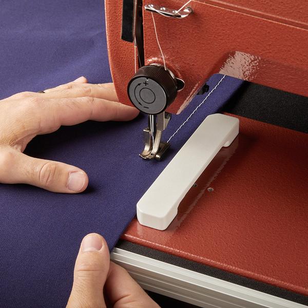 sewing machine magnet