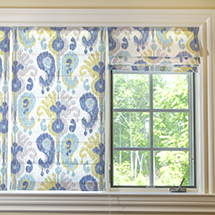 Easy Fit| />Complete,Cheap Made To Measure Roman Blind Heavy Duty//Trade DIY KIT
