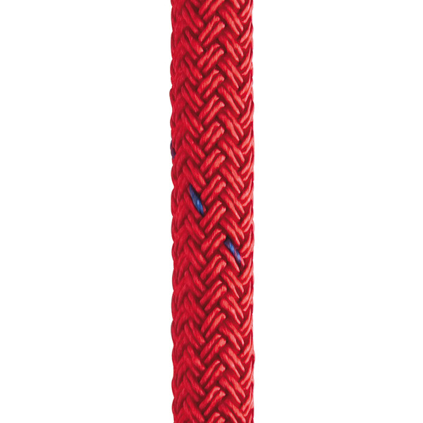 Specifications Of Nylon Double Braid 55