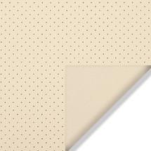 Marine Upholstery Vinyl Fabric Morbern Naugahyde Channeling Allsport Headliner Sailrite
