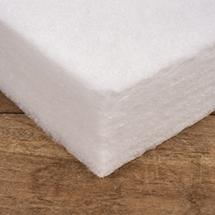 Professional Upholstery Foam Pads//Sheets Outdoor//Indoor use 30 x 20 inches