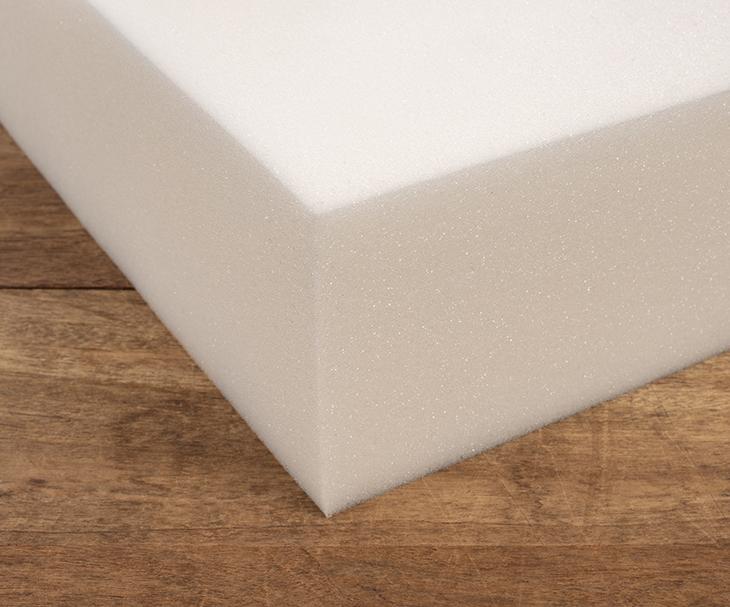 Super Foam Series Comparing Types Of Cushion Foam Sailrite Download Free Architecture Designs Sospemadebymaigaardcom