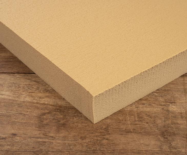 Comparing Types Of Cushion Foam