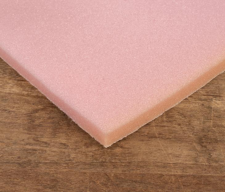 Foam Series: Comparing Types of Cushion Foam - Sailrite