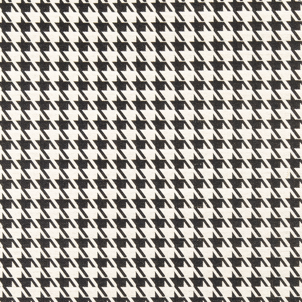 Image Gallery Houndstooth Fabric