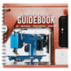 Guidebook for Sailrite Ultrafeed® LS-1 & LSZ-1 Sewing Machines
