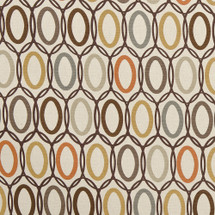 Close Image of Harper Home Fabric