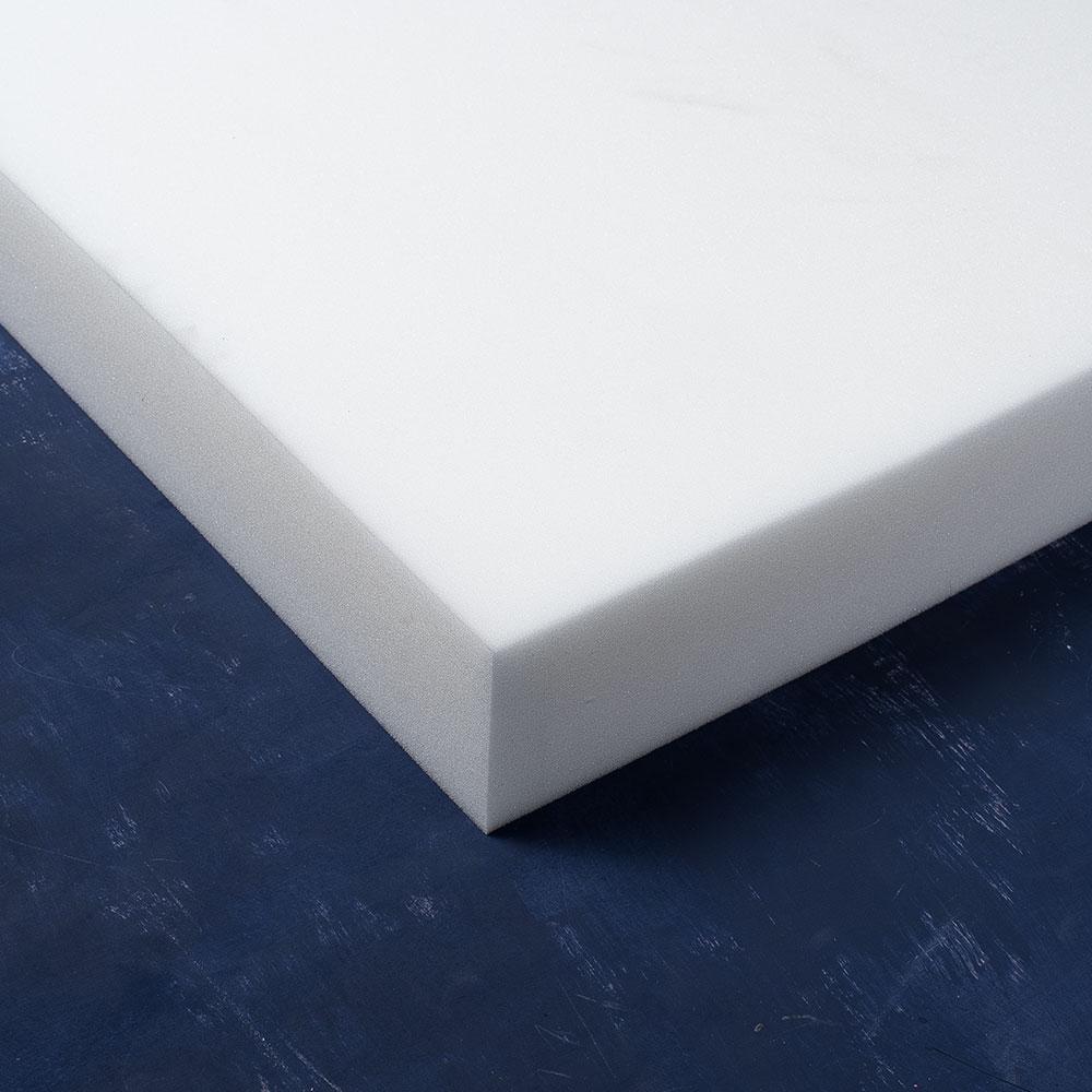high density polyurethane foam medium 5 x 24 x 82 sailrite