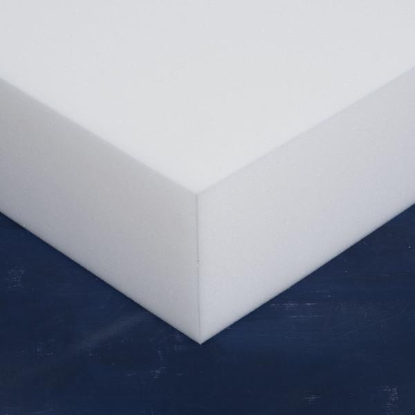 High density polyurethane foam medium quot