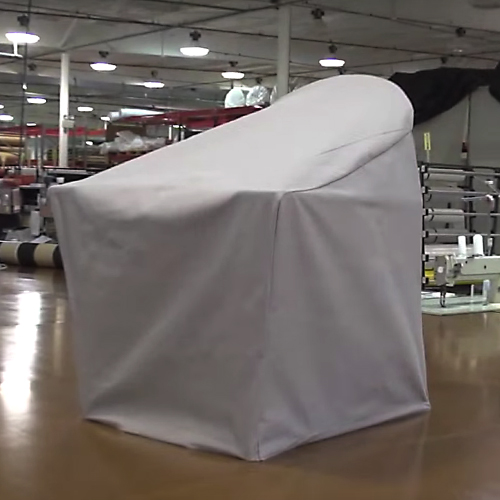 How To Make Patio Furniture Covers, How To Make Outdoor Furniture Covers