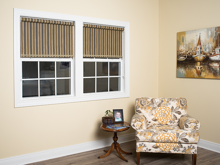 How To Make Roller Shades Video Sailrite