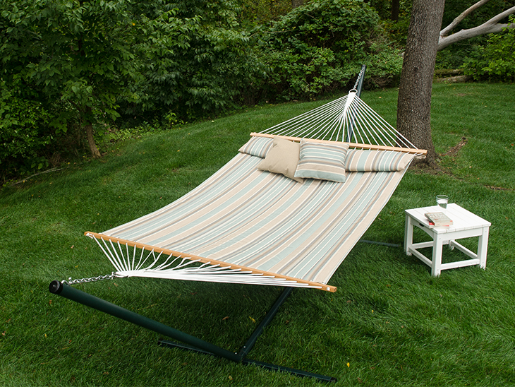 for tex two comfortable is cloth hammock brands designed colombia hamac that hammocks manufactured people in las from