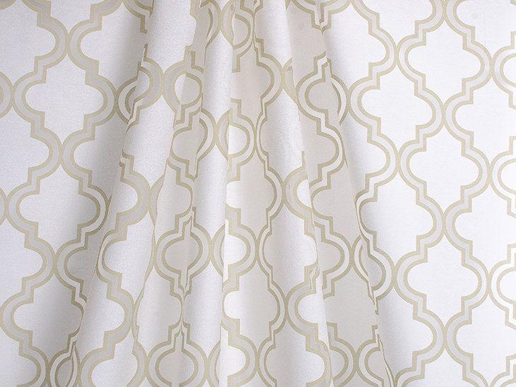 How to Select Fabric for Curtains - Sailrite