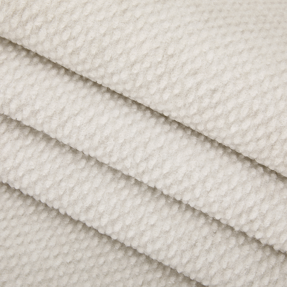 RV & Automotive Liners - Headliner Material by the Yard