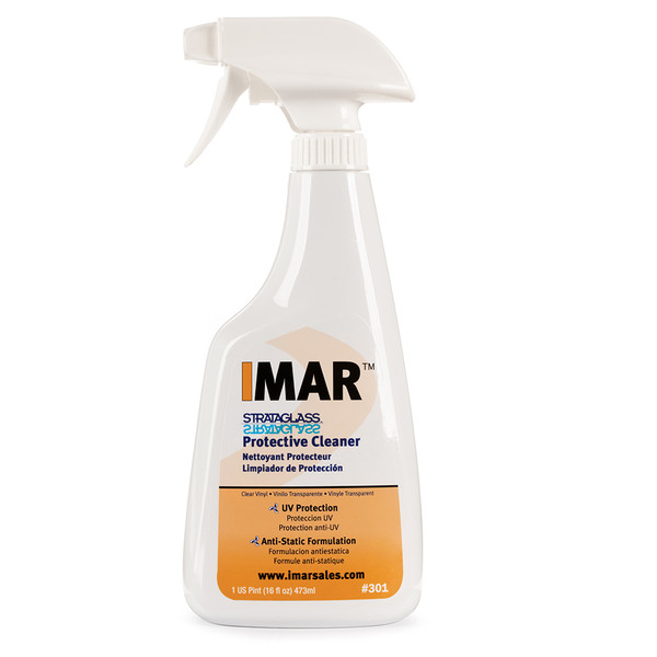 Imar Protective Cleaner 16oz