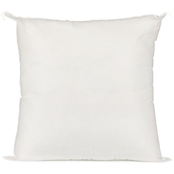 Indoor Outdoor Square Pillow Insert 20 X 20 Sailrite