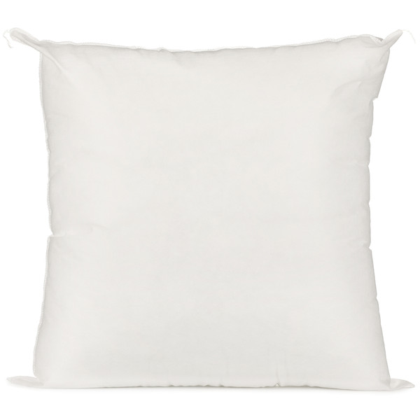 Indoor Outdoor Square Pillow Insert 24 X 24 Sailrite