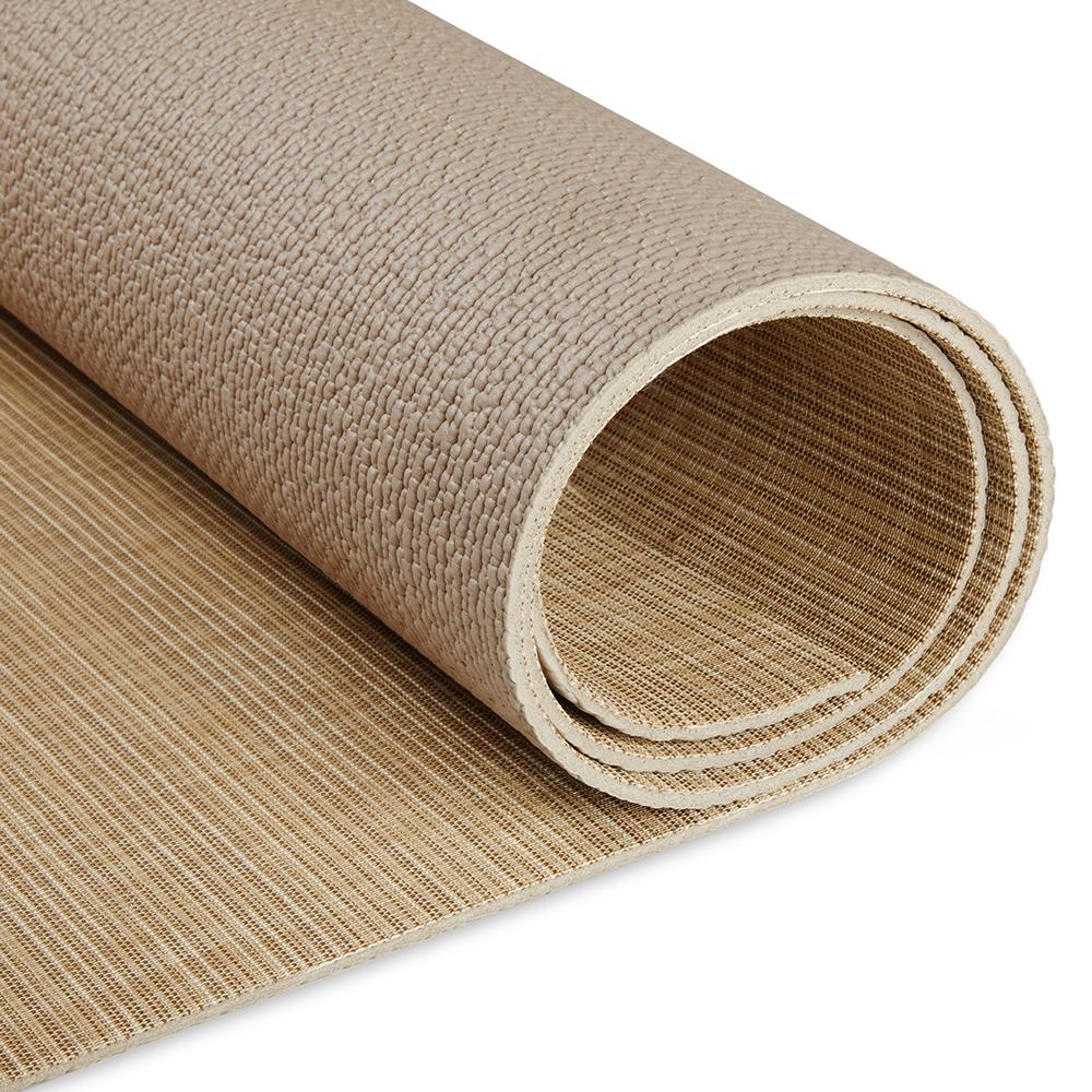 l marine homebase installation and floor flooring nautolex vinyl ideas