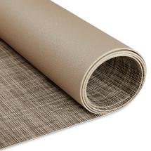 Comparing Infinity Amp Chilewich Vinyl Flooring Sailrite