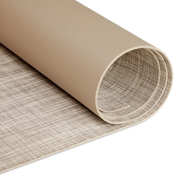 Infinity Luxury Woven Vinyl Flooring