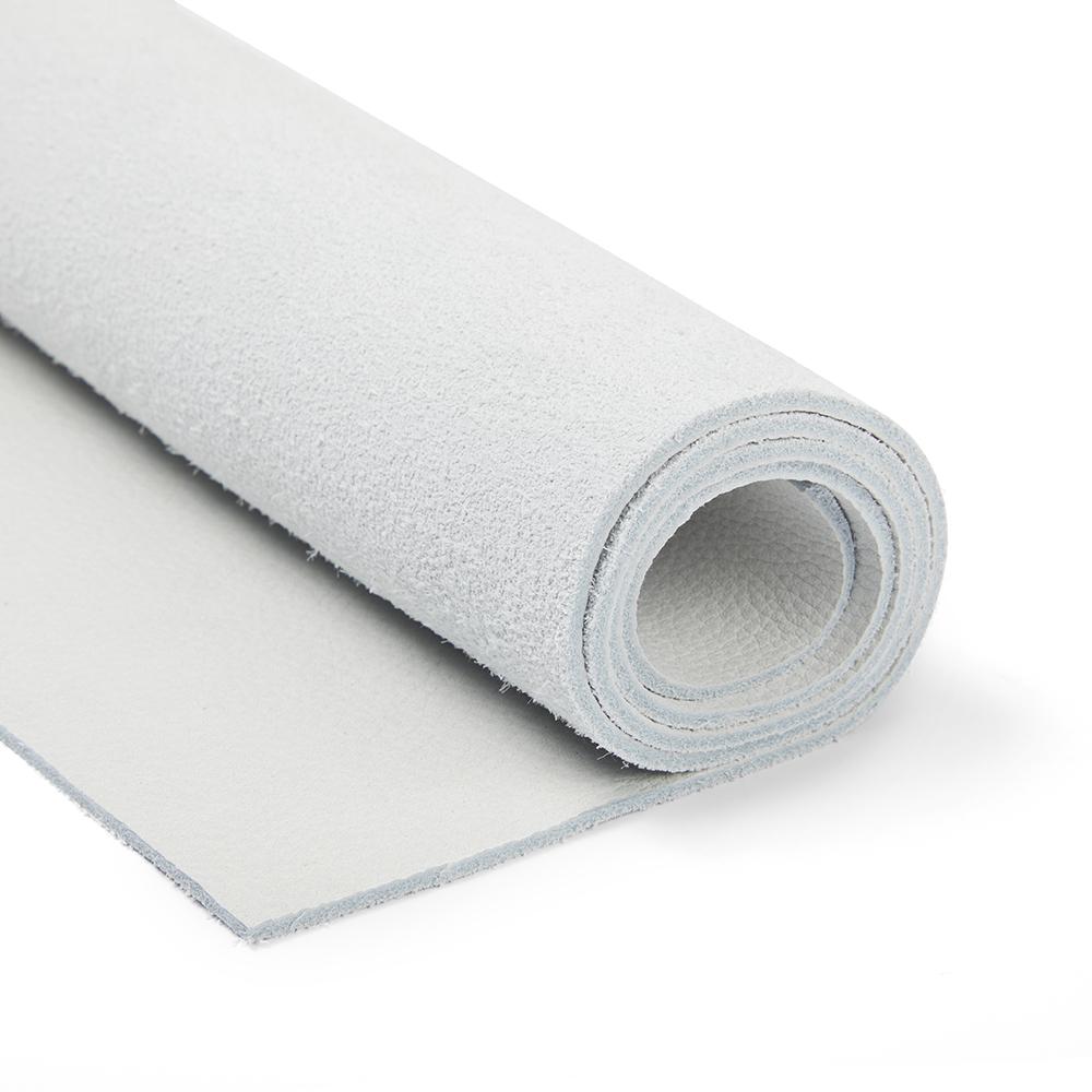 Genuine Sailmaker\'s Leather – Sailrite.com - Sailrite