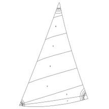 Macgregor 25 Sail Data on watson 25 sailboat, pdracer sailboat, 1976 macgregor sailboat, ericson 32 sailboat, freedom 21 sailboat, bobcat sailboat, santana 21 sailboat, macgregor 26x sailboat, macgregor 22 sailboat, m5 sailboat, macgregor 21 sailboat, macgregor sailboat modifications, glen l 25 sailboat, venture 24 sailboat, venture newport sailboat, catalina 22 sailboat, venture 21 sailboat, morgan 30 sailboat, tanzer 25 sailboat,