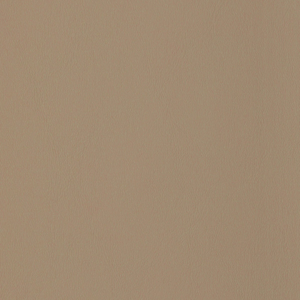 Nauga Soft Cocoa 54 Quot Vinyl Fabric Sailrite