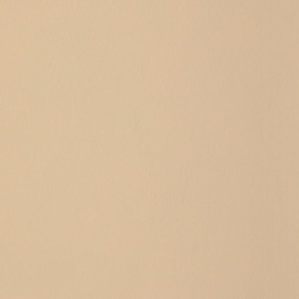 Nauga Soft Fawn 54 Quot Vinyl Fabric Sailrite