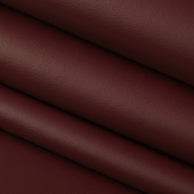 Naugahyde Universal Cordovan 54 Quot Marine Vinyl Fabric