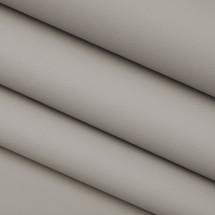 Naugahyde Universal Taupe 54 Quot Marine Vinyl Fabric Sailrite
