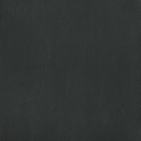 Naugahyde Universal Raven Black 54 Quot Marine Vinyl Fabric
