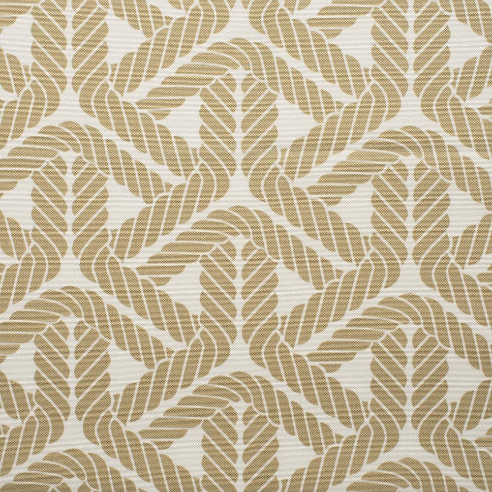 "Trellis Fabric p/k lifestyles outdoor topsail trellis sand 54"" fabric - sailrite"