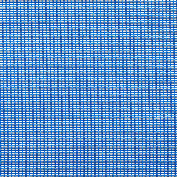 "Phifertex Vinyl Mesh Royal Blue 54"" Fabric"